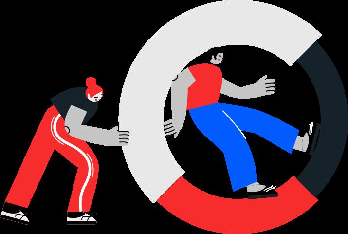https://www.swimboo.de/wp-content/uploads/sites/47/2020/05/image_illustrations_02.png