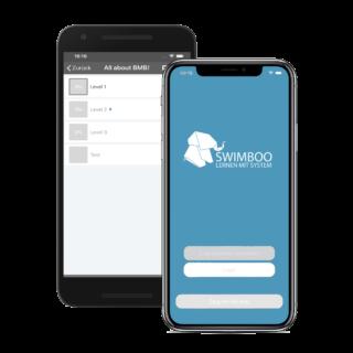 https://www.swimboo.de/wp-content/uploads/sites/47/2021/02/swimboo-app-320x320.png