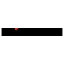 Allegretto-Logo-A-Tavola