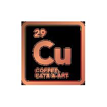 CU29-logo