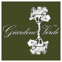 GiardinoVerde-Logo