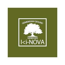KI-NOVA-logo