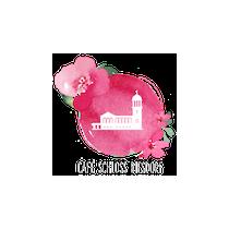 Logo-Cafe-Schloss-Biesdorf