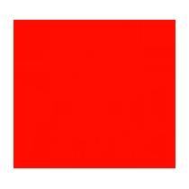 RBB_studio14_logo