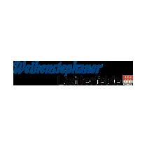Weihenstephaner-Lichterfelde-West-Logo