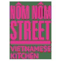 nomnomstreet-logo